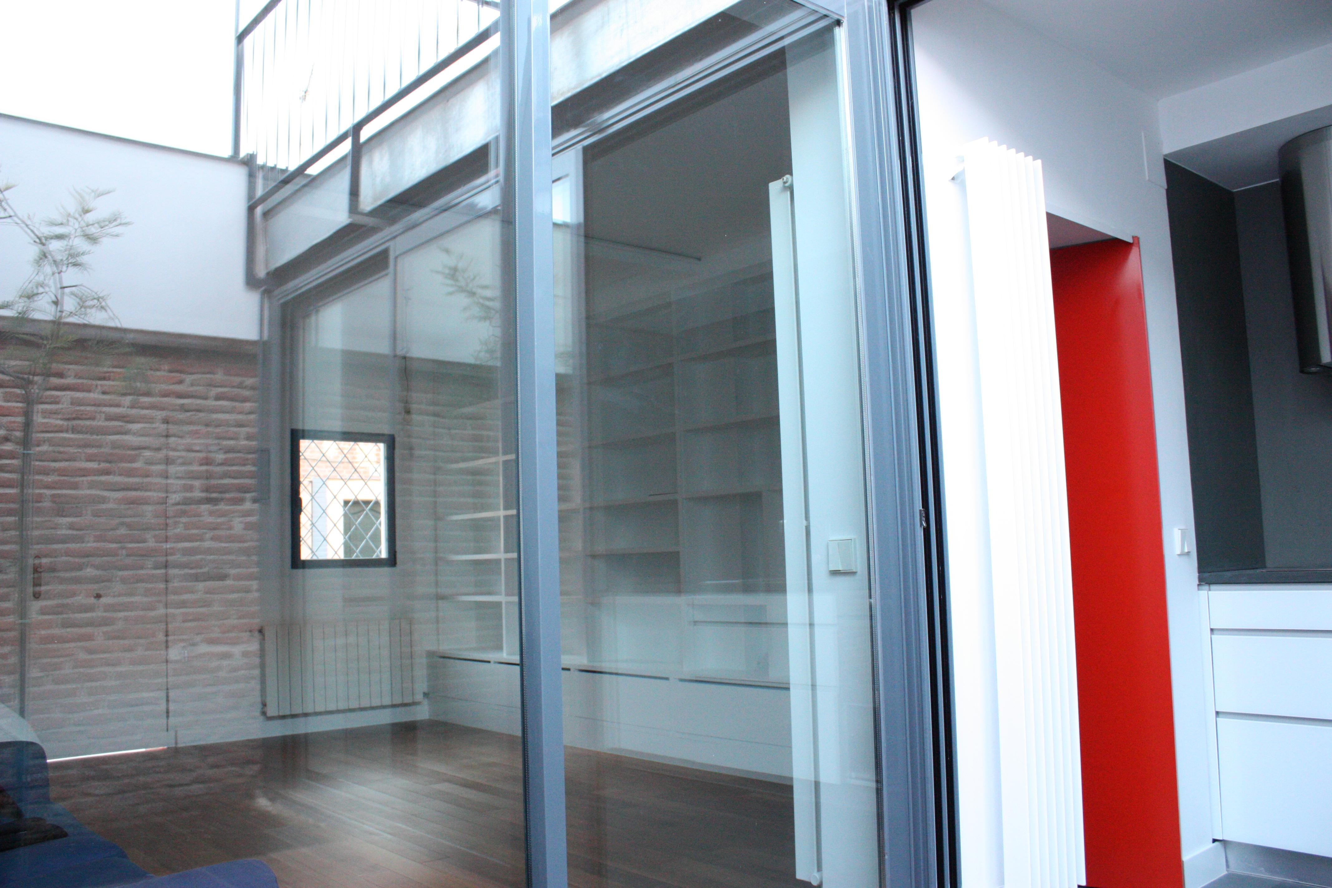 Casa Alberto - Pez Arquitectos