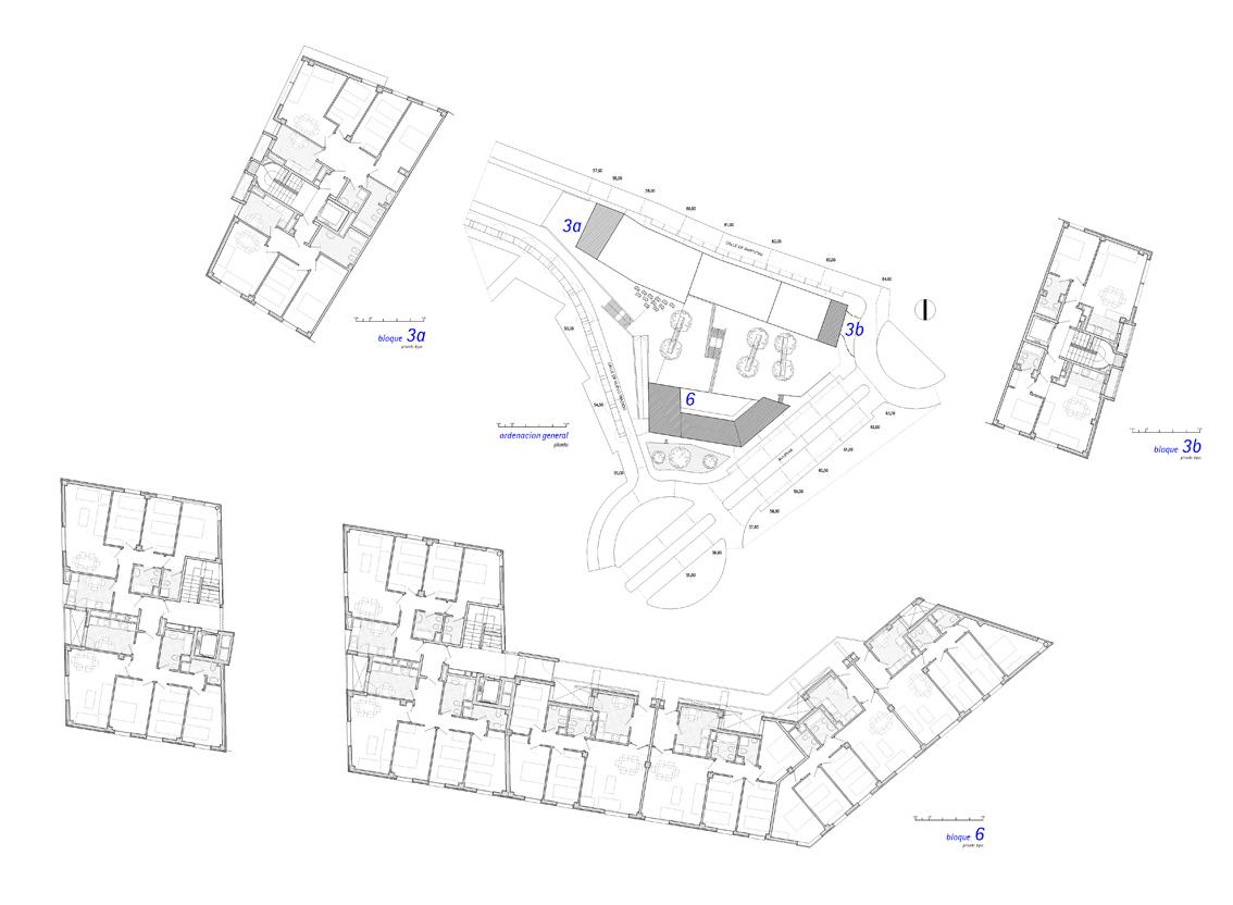 BILBAO - Pez Arquitectos